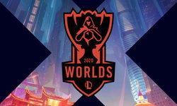 สรุปผลการแข่งขัน LoL Worlds 2020 Group  D NA ไปไม่ถึงฝัน เหลือ เกาหลี จีน ยุโรป