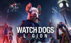 ต้อง RTX 3080! หากอยากเล่น Watch Dogs Legion แบบ Ultra