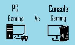7 เหตุผลที่ PC สามารถเล่นเกมได้ดีกว่าฝั่ง Console