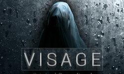 Visage เกมแนวสยองขวัญเตรียมขาย 30 ตุลาคมนี้หลายแพลตฟอร์ม