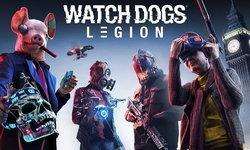 บทวิจารณ์ Watch Dogs Legion ก่อนที่จะเปิดขาย 29 ตุลาคมนี้
