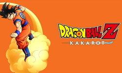Dragon Ball Z: Kakarot อัปเดตโหมดเกมการ์ด Dragon Ball Card Warriors