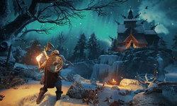 เกมต่างๆของ Ubisoft ที่กำลังจะลงให้กับน PS5 เเละ Xbox Series PART 1