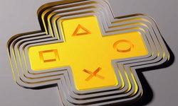 PlayStation Plus Collection ประกาศเพิ่มเกมเล่นฟรีสำหรับ PlayStation 5