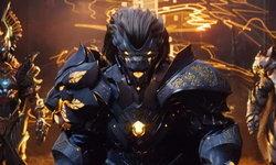 Godfall ปล่อยตัวอย่างล่าสุด Launch Trailer พร้อมเผย Xbox Series จะมาในปี 2021
