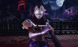 Tekken 7 ปล่อยอัปเดตฟรีตัวใหม่ Kunimitsu พร้อม Content อื่นๆ อีกเพียบ