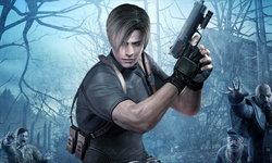 รวมข่าวหลุดชุดใหญ่ของ Resident Evil มีทั้งเกมภาคใหม่และ VR