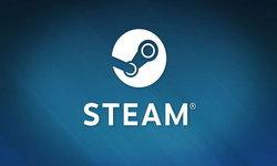 Steam รองรับการใช้งานจอย PS5 เผยสถิติ คนเล่นเกมกับจอยเกมมากขึ้น
