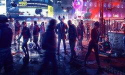 Watch Dogs: Legion ในโหมด Online Multiplayer ประกาศเลื่อนอัปเดต