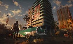 จดปฏิทินก่อนโดนลบ หลุดวันวางจำหน่ายของ Far Cry 6
