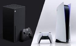 PC สู้ได้สบาย! การทดสอบ SSD ของ PS5 และ Xbox Series X เทียบกับ PC
