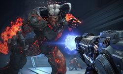 เด็ดดวง! Doom Eternal เตรียมลงบนแพลตฟอร์ม Switch เร็วๆนี้