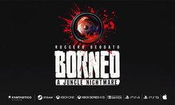 หลอนถึงใจ ! Borneo: A Jungle Nightmare เตรียมวางจำหน่ายในปี 2021