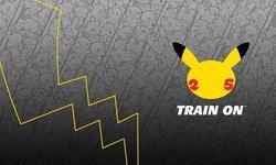 Pokemon ประกาศวางแผนเตรียมฉลองครบรอบ 25ปีของแฟรนไชส์ปีหน้า