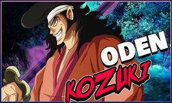 One Piece: Pirate Warriors 4 เผยยอดขายทะลุ 1 ล้านชุด พร้อมเสริมตัวละคร Kozuki Oden