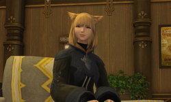 Maidy เจ้าของเรื่อง Final Fantasy XIV: Daddy of Light ได้จากไปอย่างสงบแล้ว