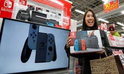 อาตี๋ชอบ! Nintendo ทำยอดทะลุหลังผงาดครองจ้าวตลาดในประเทศจีน