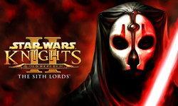 Star Wars: Knights of the Old Republic 2 เตรียมลงมือถือ 18 ธ.ค.นี้