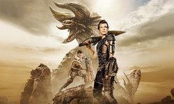 ผู้กำกับและนักแสดง Monster Hunter Movie ออกโรงขออภัยสำหรับมุกล้อเลียนชาวจีน