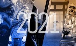 ส่องเกม Single Player จากทุกแพลตฟอร์มที่กำลังจะมาในปี 2021 Part 1