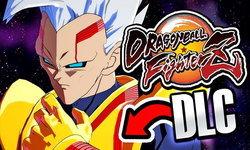 Dragon Ball FighterZ เผย DLC ใหม่ในร่าง Super Baby 2