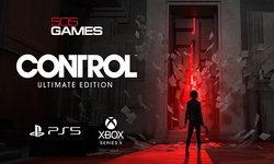 505 Games ประกาศวางจำหน่าย Control Ultimate Edition เวอร์ชัน Next-Gen