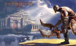 PlayStation กำลังพิจารณานำ God of War และ Uncharted มาทำใหม่