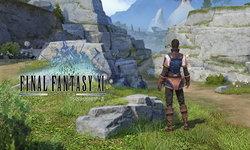 วงในแย้ม Final Fantasy XI ภาครีบูทเวอร์ชันมือถือส่อยกเลิกไม่ได้ไปต่อ