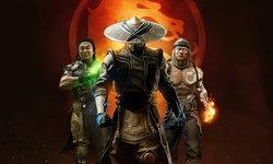 ภาพยนตร์ Mortal Kombat Reboot กำหนดฉายแล้วปีหน้า