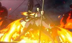 ประกาศเปิดตัว DNF Duel เกมต่อสู้ที่พัฒนาโดย Arc System Works