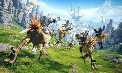 Sony เผยได้เริ่มทำหนัง 3 เรื่องและทีวีซีรี่ส์อีก 7 เรื่องจากเกม PlayStation