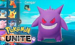 ห้ามพลาด! Pokemon Unite ฟันธงเตรียมปล่อย Closed Beta ต้นปีหน้า