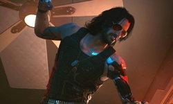 CD Projekt Red ปฏิเสธข่าวลือที่ว่า Cyberpunk 2077 จะตัดเนื้อหาออก