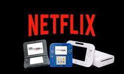 ปิดฉาก! Nintendo ยุติให้บริการแอพฯ Netflix บนเวอร์ชัน Wii U และ 3DS