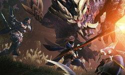 เทสแล้ว! Monster Hunter Rise รันที่ 30 FPS บน Switch ผ่านฉลุย