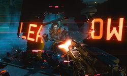 หลุด! ข้อมูลแรกของ Cyberpunk 2077 โหมดมัลติเพลเยอร์