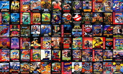 10 เกมดังในอดีตที่ครบรอบในปี 2021 มีเกมไหนที่ผ่านมือกันบ้าง