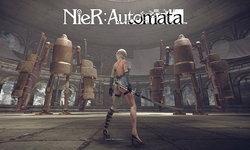 Lance McDonald เผยเคล็ดลับสุดท้ายเกม NieR: Automata หลังวางขายเกือบสี่ปี