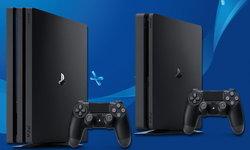 Sony ประกาศยุติการผลิต PS4 มุ่งหน้าผลิต PlayStation 5 เต็มรูปแบบ