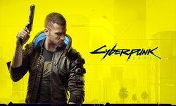 จำนวนผู้เล่น Cyberpunk 2077 บน Steam หายไป 79% นับจากวันที่เปิดให้เล่นในวันแรก