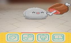 ฝีมือคนไทย! Himmapan Marshmello Saga เกมส์เลี้ยงมอนสเตอร์ในมือถือ เปิดให้เล่นช่วงทดสอบ
