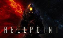 มาแล้ว! Hellpoint ได้ฤกษ์วางจำหน่ายบน Switch ในเดือนหน้า