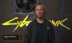 ประธาน CD Projekt ออกคลิปขอโทษผู้เล่น Cyberpunk 2077 พร้อมเผย Roadmap ตลอดปี