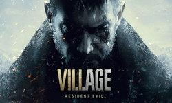เกร็ดน่ารู้ 14 ข้อจาก Resident Evil Village ที่ผู้เล่นจะได้พบเจอภายในเกมนี้
