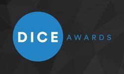 มาลุ้นกัน! ประกาศรายชื่อเกมส์เข้าชิงรางวัล Dice Awards 2021 รอบสุดท้าย