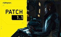 ขอเวลาอีกไม่นาน Cyberpunk 2077 ปล่อยแพทช์แรก แก้บัคเพียบ