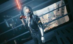 Cyberpunk 2077 เตือนหยุดใช้ MODS หลังพบคนอ้างคุม PC ระยะไกลได้