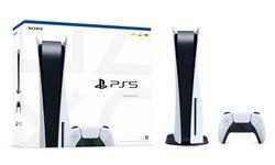 แกะกล่อง PlayStation 5 เครื่องศูนย์ไทย มาลองเทสกัน