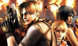 ลือกันทั่ว Resident Evil 4 Remake มีปัญหาภายในจนต้องรื้อทำใหม่ทั้งหมด