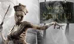 นักแต่งเพลง Silent Hill เผย กำลังจะมีผลงานใหม่ประกาศเร็วๆ นี้